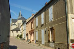 18-Ouroux-Le-Bourg